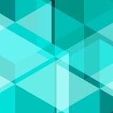 Abstrakt bakgrund, idérika designmallar Royaltyfri Fotografi