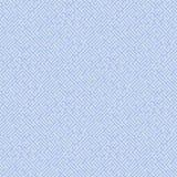 Abstrakt bakgrund - labyrint Royaltyfri Foto