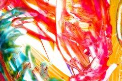 abstrakt bakgrund Lilasnitt Arkivfoton