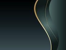 abstrakt bakgrund lines slätt vektor illustrationer