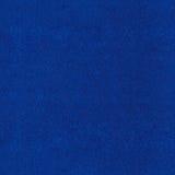 Abstrakt bakgrund med blå textur Arkivbilder