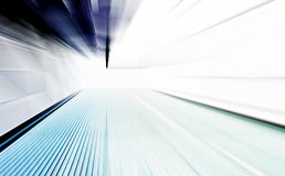 Abstrakt bakgrund med copyspace Arkivbild