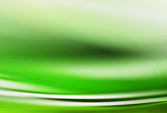 Abstrakt bakgrund med copyspace Royaltyfri Bild