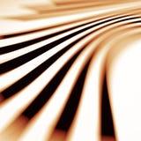 Abstrakt bakgrund med copyspace Arkivbilder