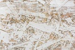 Abstrakt bakgrund med färgvätsketextur Arkivfoton