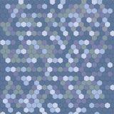 Abstrakt bakgrund med kamouflagefärger Royaltyfri Fotografi