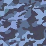 Abstrakt bakgrund med kamouflagefärger Fotografering för Bildbyråer