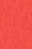 Abstrakt bakgrund med rött Royaltyfri Fotografi