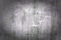 Abstrakt bakgrund med skrapor och fläckar Texturen av stenen Foto med en karaktärsteckning Arkivfoton