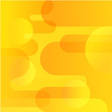 Abstrakt bakgrund med vektordesignbeståndsdelar Arkivbild