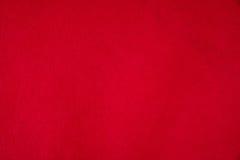 abstrakt bakgrund menad red Arkivbilder