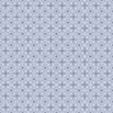 abstrakt bakgrund seamless blom- modell Royaltyfria Bilder