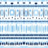 abstrakt bakgrund seamless färgrik modell Fotografering för Bildbyråer