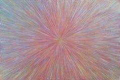 Abstrakt bakgrund som göras från tusentals PIXEL Arkivfoto