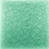 Abstrakt bakgrund, sprucken glass bakgrund Arkivbilder
