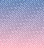 abstrakt bakgrund Struktur modell Blått som är röda Royaltyfria Foton