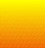 abstrakt bakgrund Struktur modell Guld guling, apelsin Royaltyfria Foton