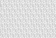 abstrakt bakgrund Struktur modell Svart vit, stål Royaltyfri Fotografi
