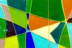 Abstrakt bakgrund, textur, modell för grafisk design Fotografering för Bildbyråer