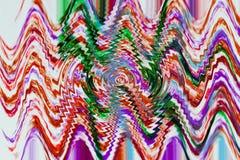 Abstrakt bakgrund, textur, modell för grafisk design Royaltyfria Foton