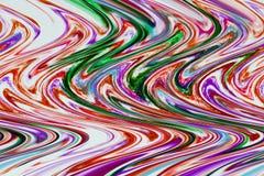 Abstrakt bakgrund, textur, modell för grafisk design Royaltyfria Bilder