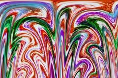 Abstrakt bakgrund, textur, modell för grafisk design Royaltyfri Bild