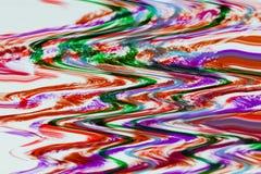 Abstrakt bakgrund, textur, modell för grafisk design Arkivfoto