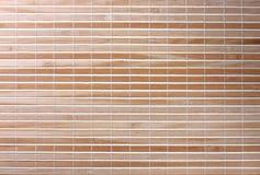 abstrakt bakgrund texturerat trä Royaltyfria Bilder
