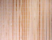 abstrakt bakgrund texturerat trä Fotografering för Bildbyråer