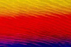 Abstrakt bakgrund, trähärlig textur av yttersida arkivbild
