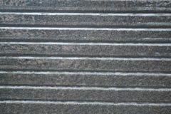 abstrakt bakgrund Utrymme för text i mall konkret textur, bakgrund för stenvägg konstgjord blå ljus stenvägg vagga, royaltyfri foto