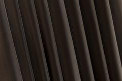 abstrakt bakgrund vertikala linjer och remsor Gardinbakgrund Fotografering för Bildbyråer