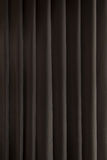 abstrakt bakgrund vertikala linjer och remsor Gardinbakgrund Royaltyfri Fotografi