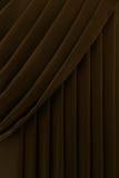 abstrakt bakgrund vertikala linjer och remsor Gardinbakgrund Royaltyfria Bilder