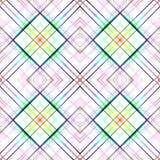 abstrakt bakgrunder stock illustrationer