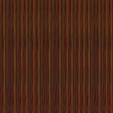 abstrakt bakgrundsband Arkivfoto