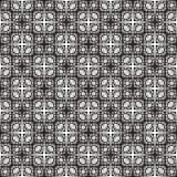 abstrakt bakgrundsblack Arkivfoto
