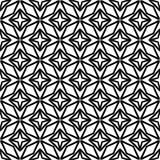 abstrakt bakgrundsblack stock illustrationer