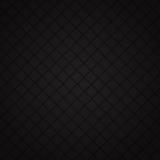 abstrakt bakgrundsblack Royaltyfri Foto