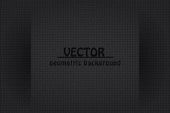 abstrakt bakgrundsblack Arkivfoton