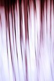 abstrakt bakgrundsblod arkivbild