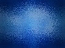 abstrakt bakgrundsblue Royaltyfri Foto