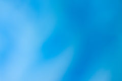 abstrakt bakgrundsblue Royaltyfri Bild
