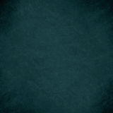 abstrakt bakgrundsbluevägg Arkivfoto