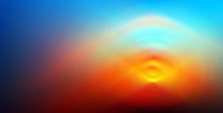 abstrakt bakgrundsblur Arkivfoton