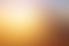 abstrakt bakgrundsblur Royaltyfria Bilder