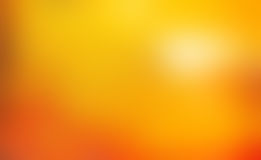 abstrakt bakgrundsblur Arkivfoto