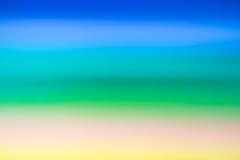 abstrakt bakgrundsblur Royaltyfria Foton