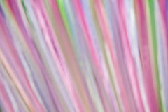 abstrakt bakgrundsblur Royaltyfri Foto