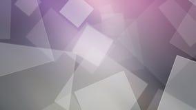 abstrakt bakgrundsbokehlampa Arkivfoton